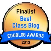 finalist_best_class_blog-1t3kvkt