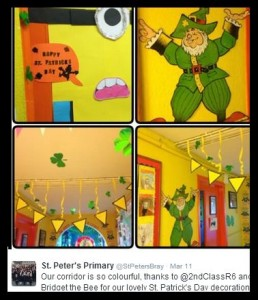 BeFunky_St Peter's Tweet.jpg