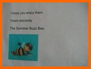 summerbuzz.jpg