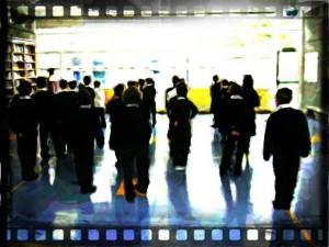 BeFunky_Dancing.jpg