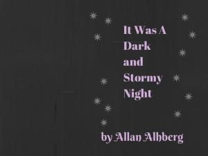 by Allan Alhberg